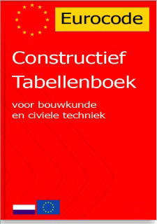 http://www.tabellenboek.eu/documenten/CoverMiniTB.jpg